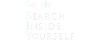 Google SIY (Serch Inside Yourself) Programs