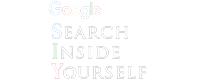 Google SIY (Serch Inside Yourself) Programs
