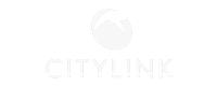 RT-CityLink